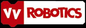 VV Robotics